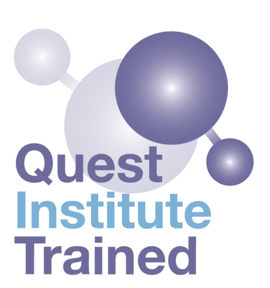 Fully qualified hypnotherapist Stirling